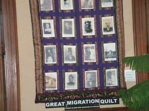 Great Migration Exhibition017