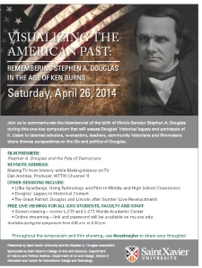 Douglas Symposium flyer 2014.jpg copy