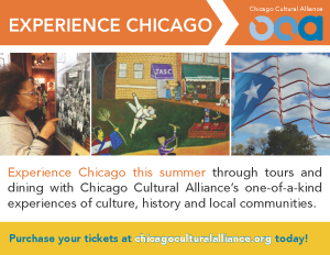 Experience Chicago Ad-png-2