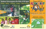KID'S FEST – Sat. JULY 12, 2014….FREE EVENT