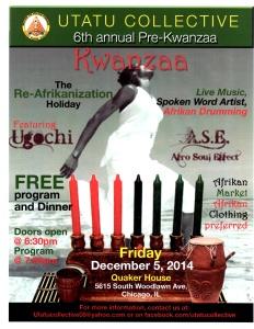 Pre-Kwanzaa Flyer 2014 Jpeg