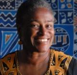 BRONZEVILLE:  Book signing Event introducing Professor Sonja Williams – Thurs. Oct. 15,2015