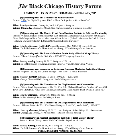 black-history-forum-events-jan-feb-2017