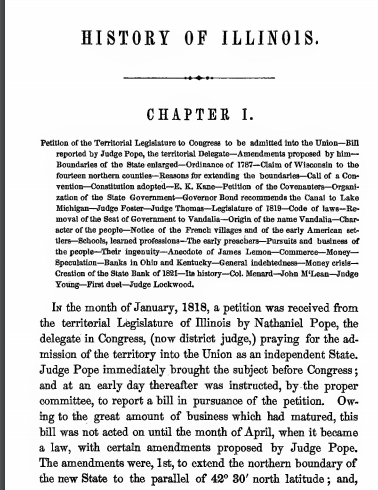 history-of-illinois-page-1