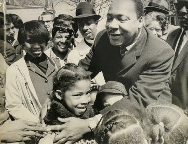 martin-luther-king-jr-surrounded-by-children