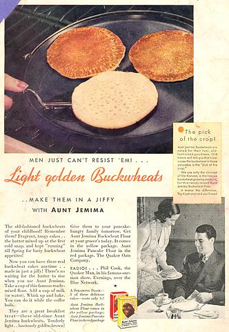 332px-aunt_jemima_pancake_mix_advertisement_1932
