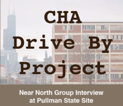 cha-drive-by-project-logo-2012