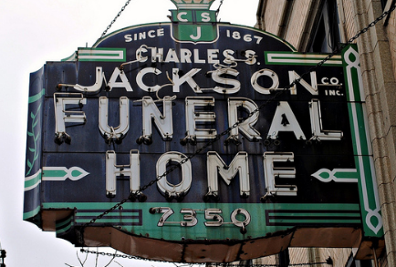 jackson-funeral-home-sign-crop